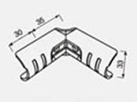 bağlantı parçaları cv-2