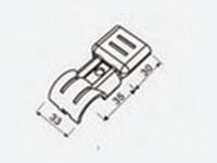 bağlantı parçaları cv-20