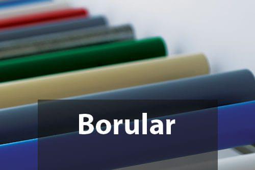 borular-TR-2